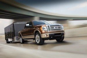 11F150_Towing_C24380