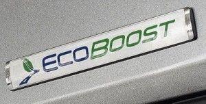 ECoBadge5