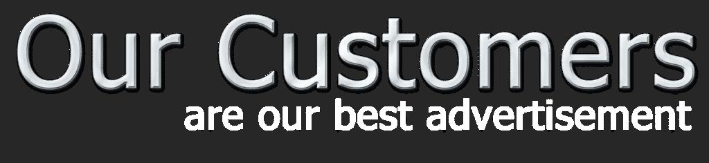 our cust white2