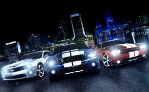 2560x1600-11322-ford-mustang-chevrolet-camaro-dodge-challenger-cool-wallpapers-hd