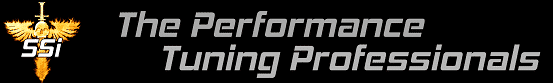 SSi Performance Tuning