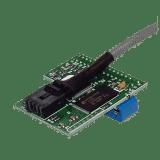 6600_eliminator_chip