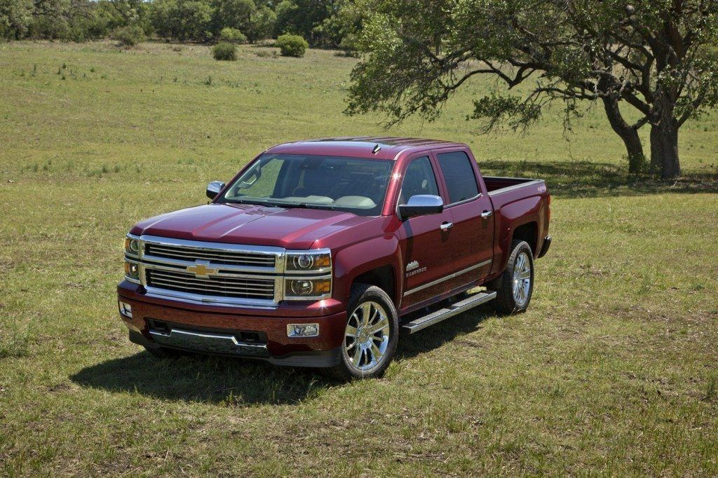 All GM Trucks 99 up Silverado, Suburban, Tahoe, and more