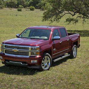All GM Trucks 99 up Silverado, Suburban, Tahoe, and more