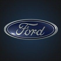 Ford Vehicles. All Cars & Trucks supported here.