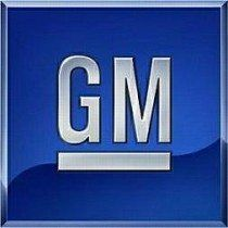 GM Related Products. All Cars and Trucks supported here.