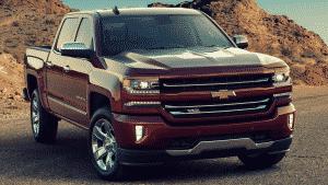 2016-Chevrolet-Silverado (1)