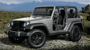 3733-JEEP-Wrangler_Carousel-Overview_3_2017