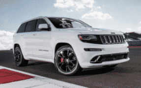 Ideal-2014-Jeep-Grand-CCherokee-Srt8-