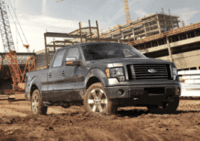 11F150_FX4_SupCrew_Mud_PK1 (1)