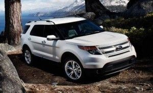 2012-ford-explorer-ecoboost