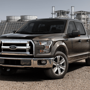 All F150 1996 -2019, All NA Engines 4.6, 5.0 5.4, & 6.2.