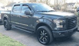 bens-truck-300x175