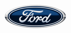 ford-logo-hd-desktop