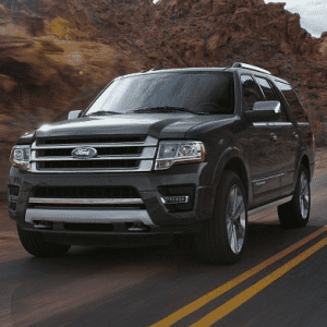 Expedition & Navigator All Years, Engines, and Models. NA and Ecoboost