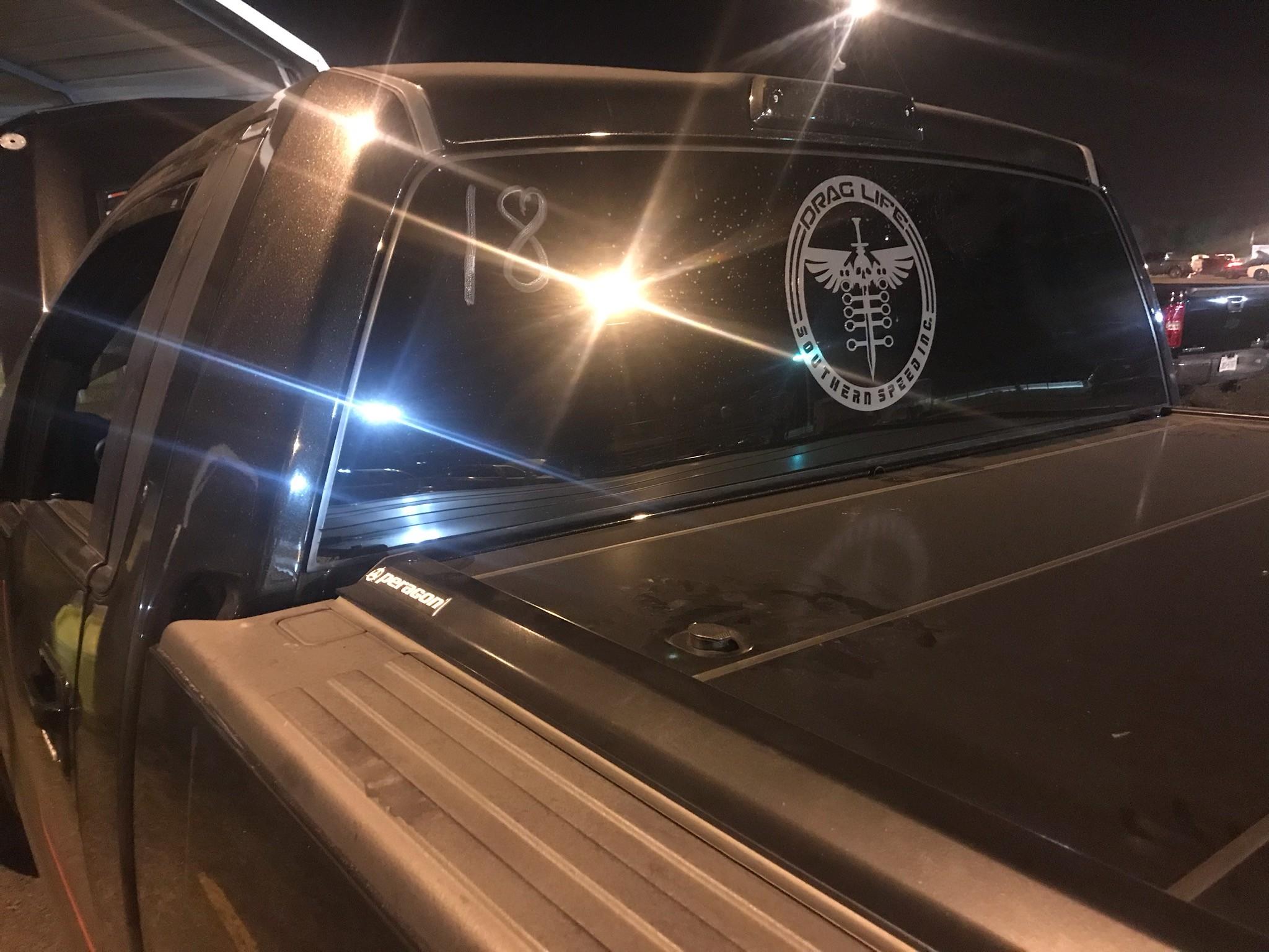 SSi Truck