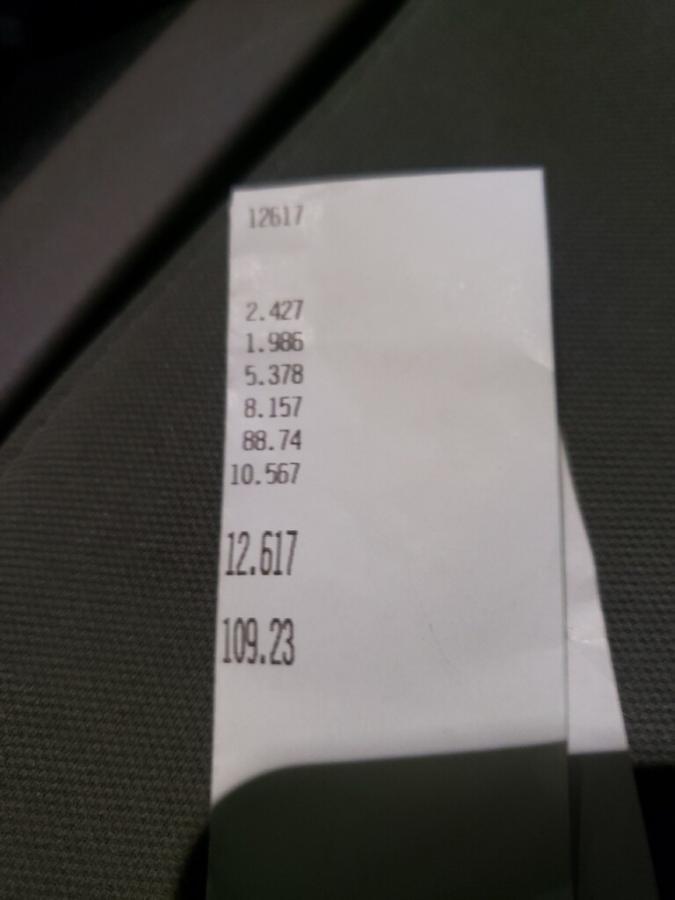 12.61@109.23