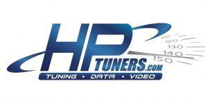 HP Tuners logo 1